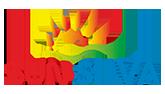 logo_sun_silva