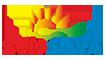 logo_sun_silva_sticky